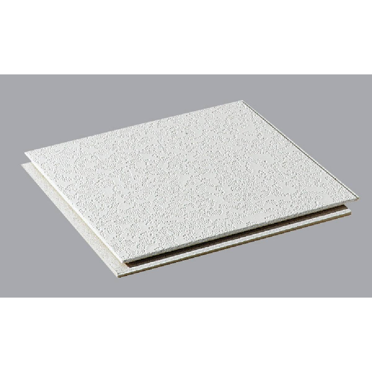 "12"" CAMBRAY CEILING TILE - BTCAM by Bldg Prod Canada Cor"