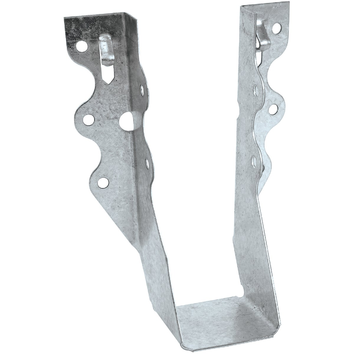 2X6 JOIST HANGER - LU26 by Simpson Strong Tie