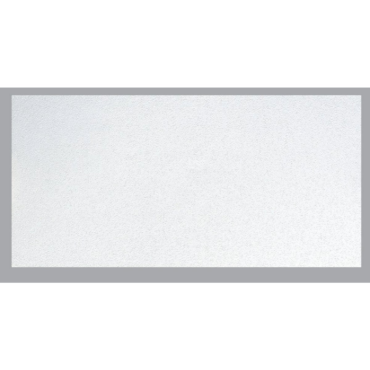 2X4 FISSURD CEILING TILE - BVFIS by Bldg Prod Canada Cor