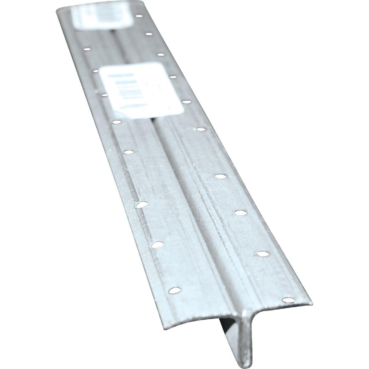 Klauer Manufacturing SAW KERF T WALL BRACING 55510-GV10