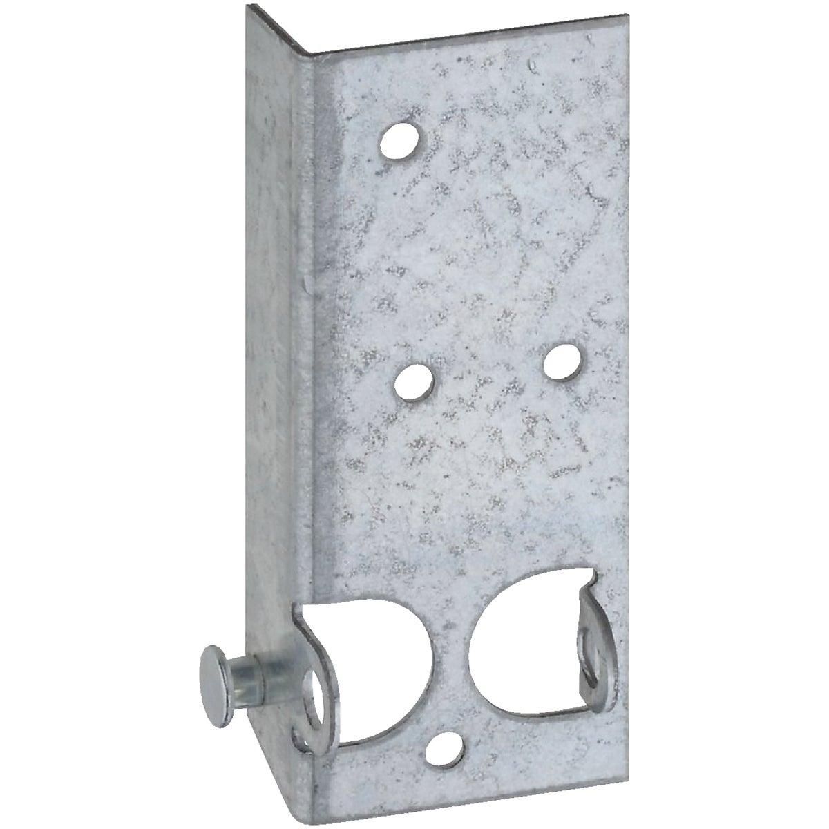 Garage Door Hardware & Accessories