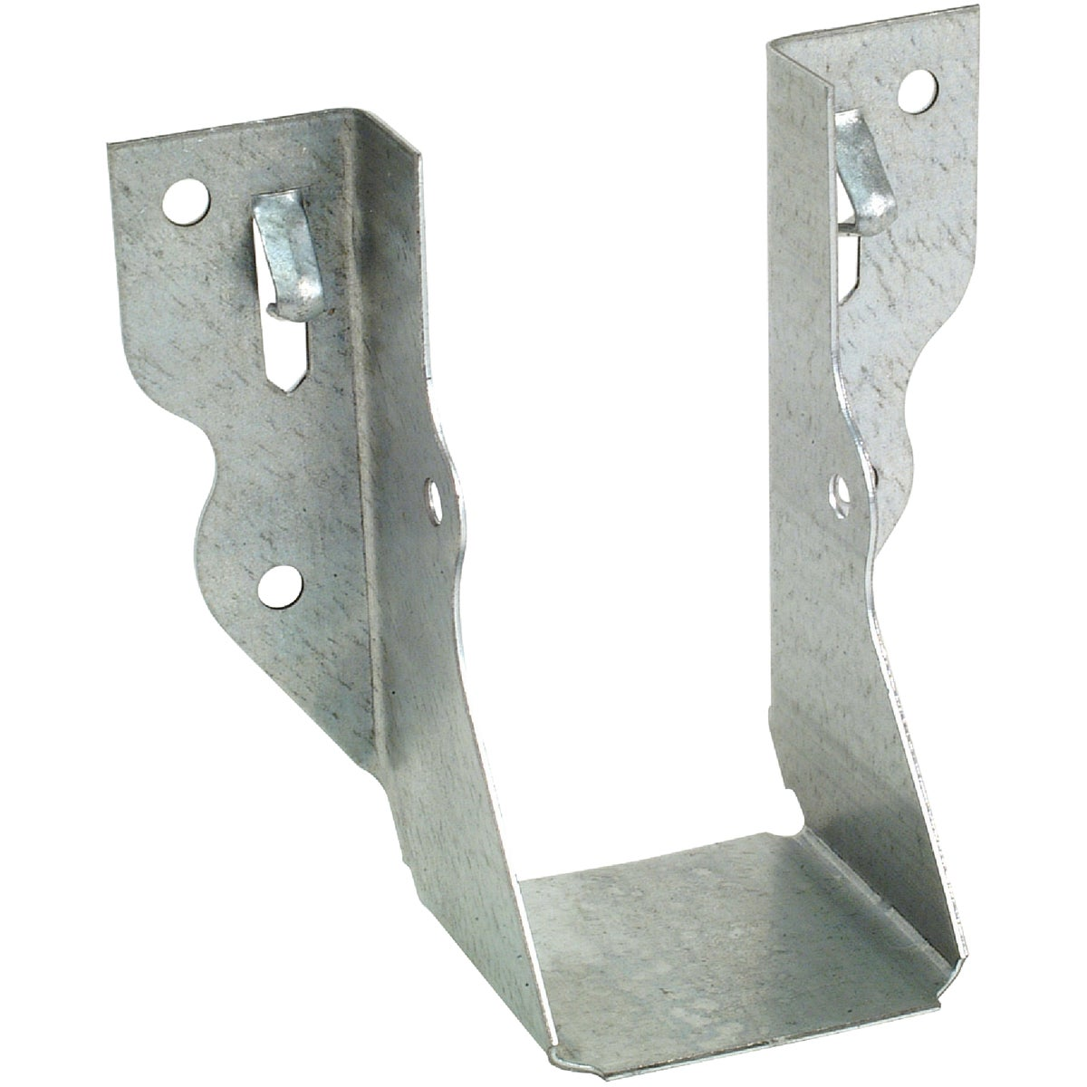 2X4 JOIST HANGER - LU24 by Simpson Strong Tie