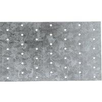Simpson Strong-Tie Steel Tie Plate, TP47