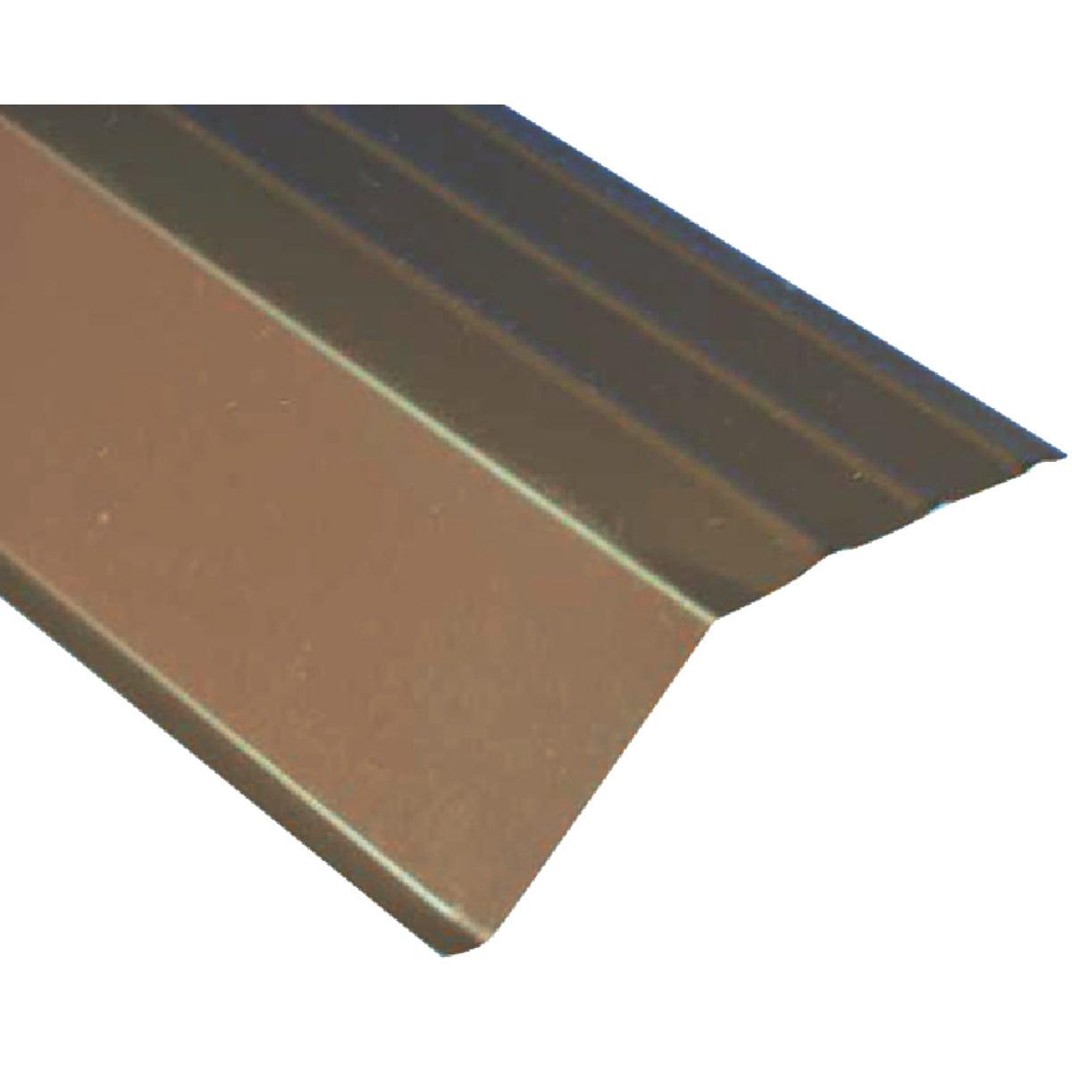 Roof & Drip Edge Flashing