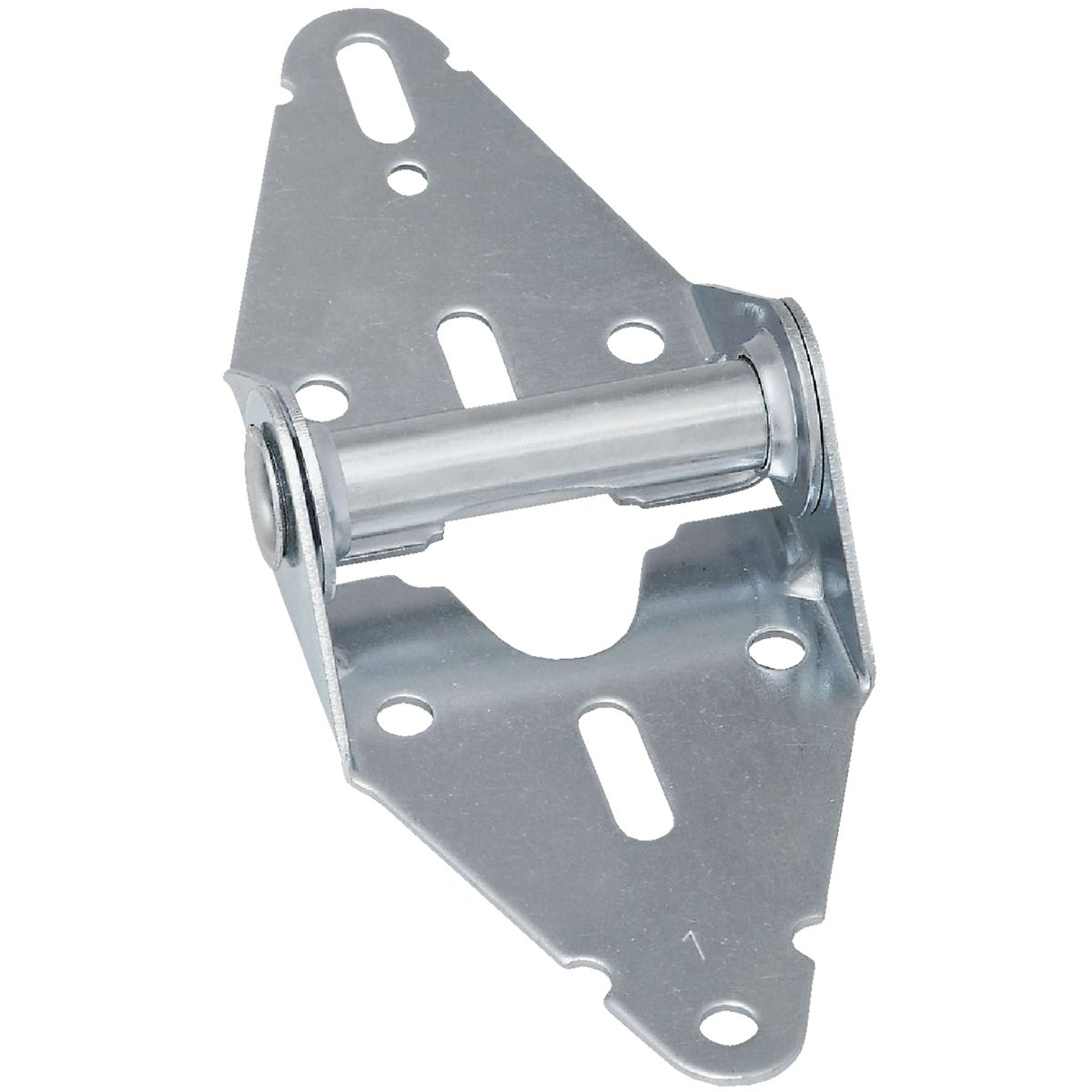 #1 HINGE W/BOLTS&NUTS - N280156 by National Mfg Co