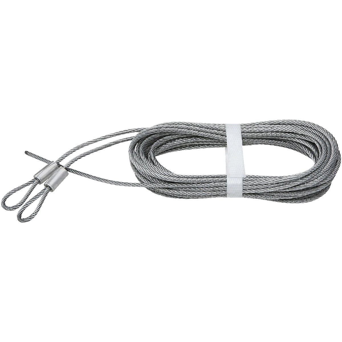 12' EXTENSION CABLE - N280313 by National Mfg Co