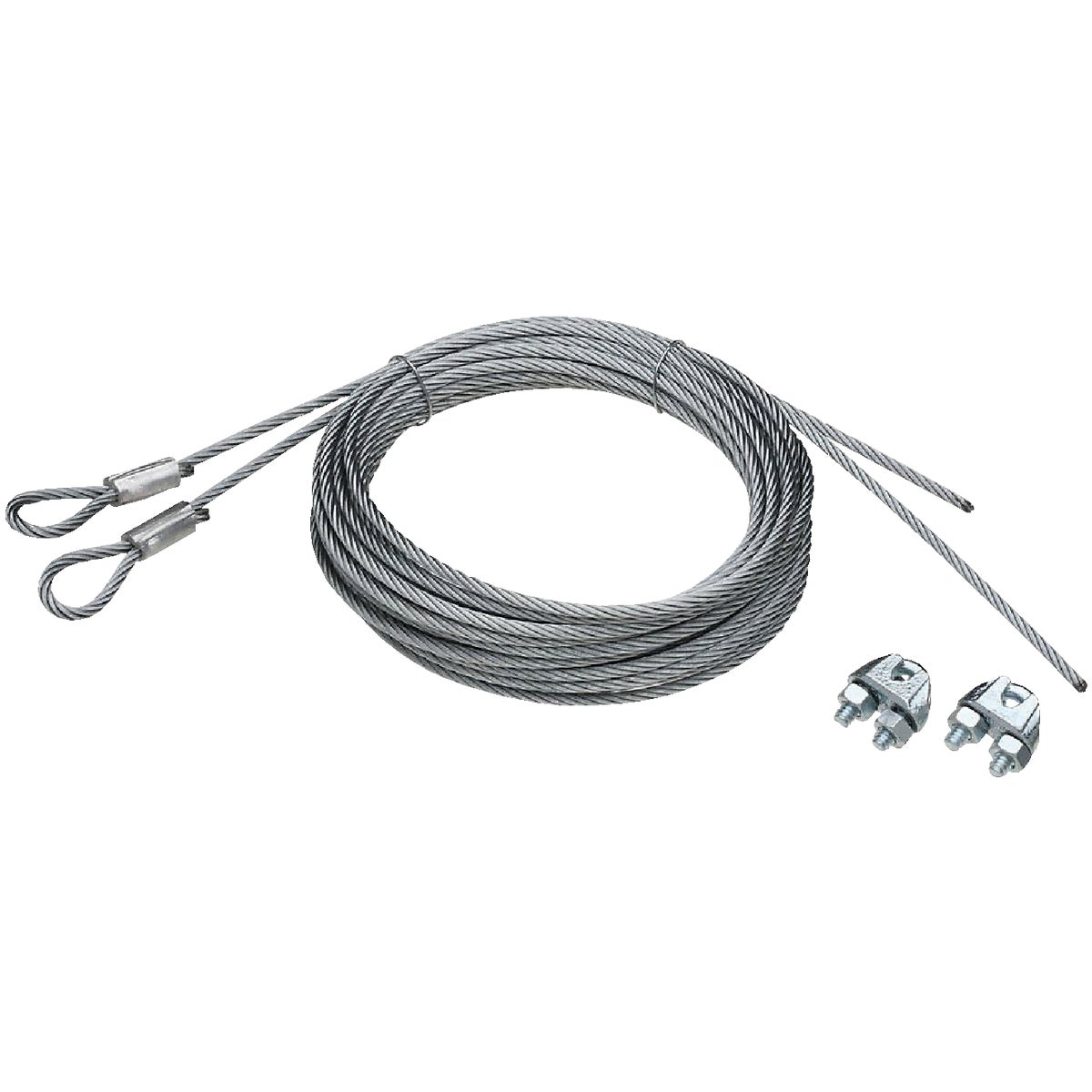 14' HD EXTENSION CABLE - N280339 by National Mfg Co