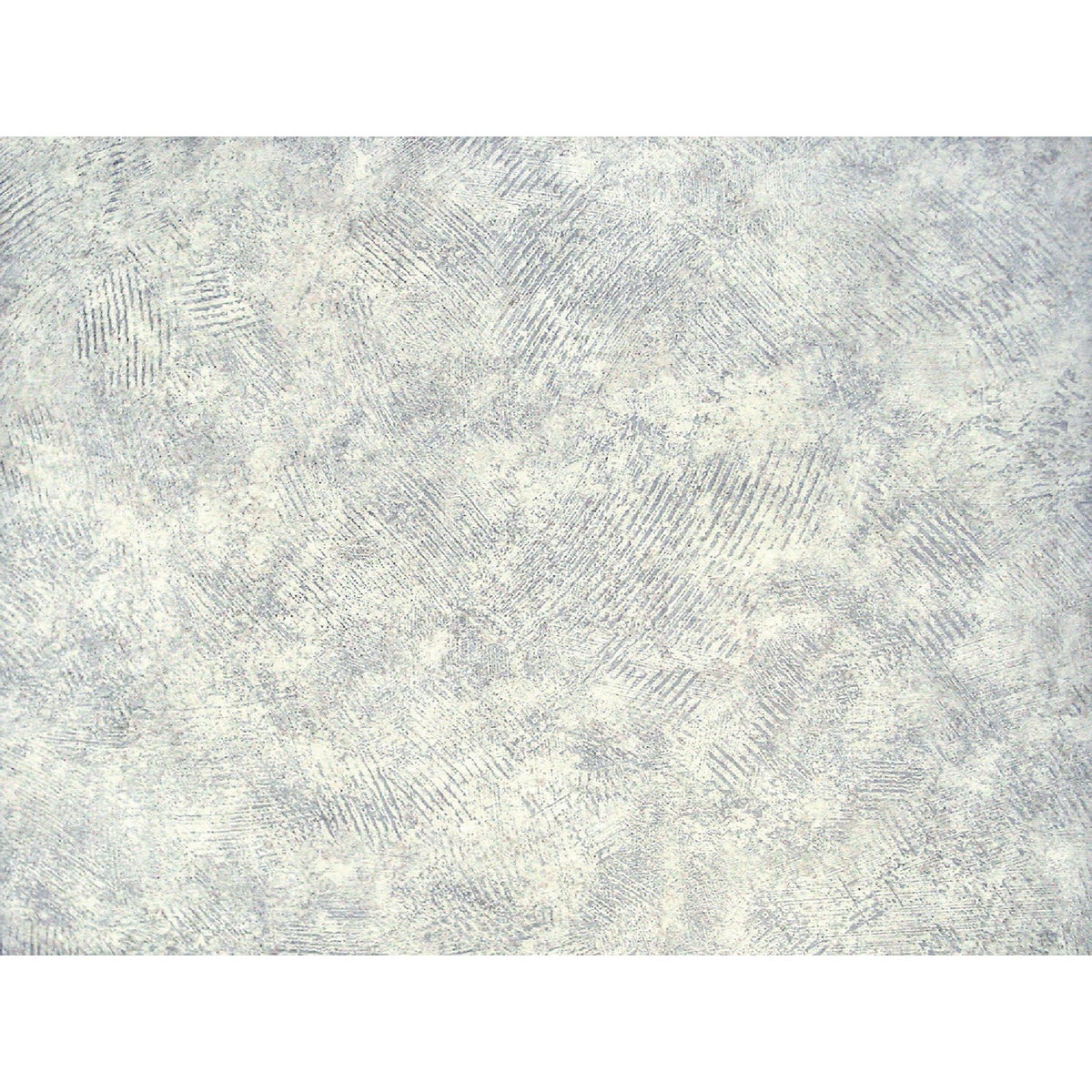 3.2MM WINTERSET PANELING - 425 by Dpi Decorative Panel