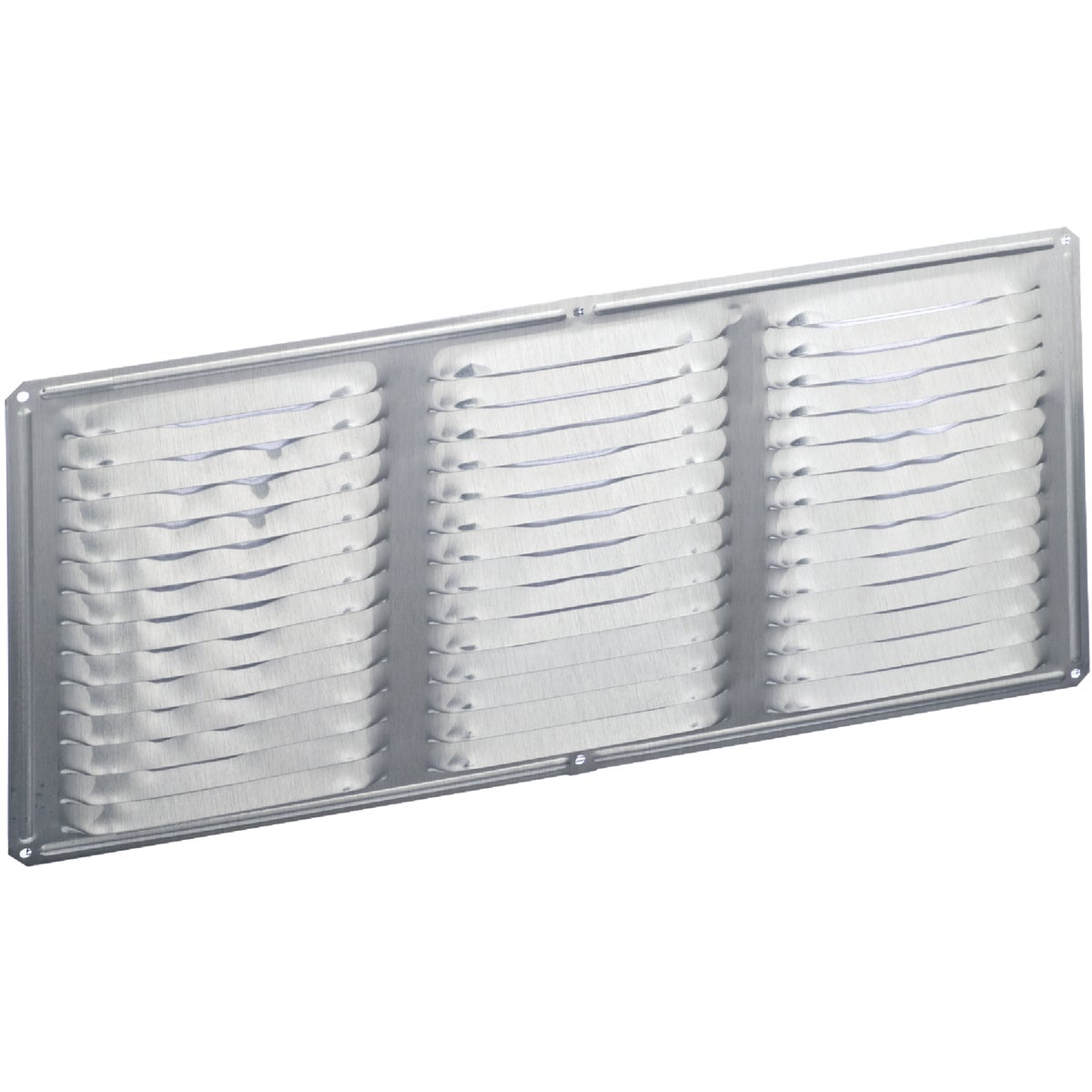 16X8 GAV UNDER EAVE VENT - 84213 by Air Vent Inc