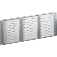 Air Vent Inc 16X8 GAV UNDER EAVE VENT 84213