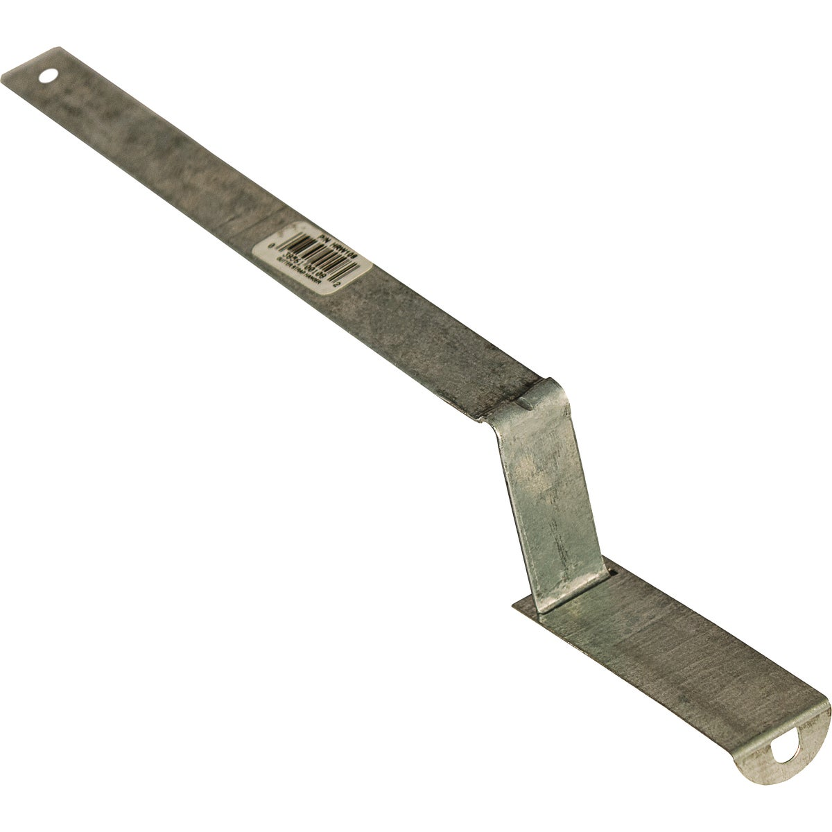 GUTTER STRAP HANGER - HRW108 by Genova Products