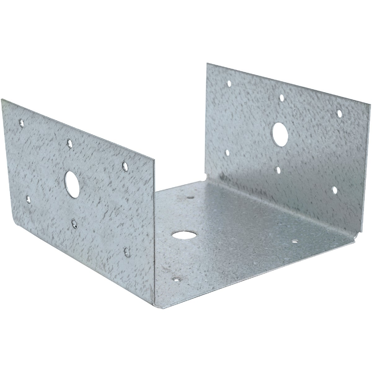 6X6 HALF BASE Z-MAX - BC60Z by Simpson Strong Tie