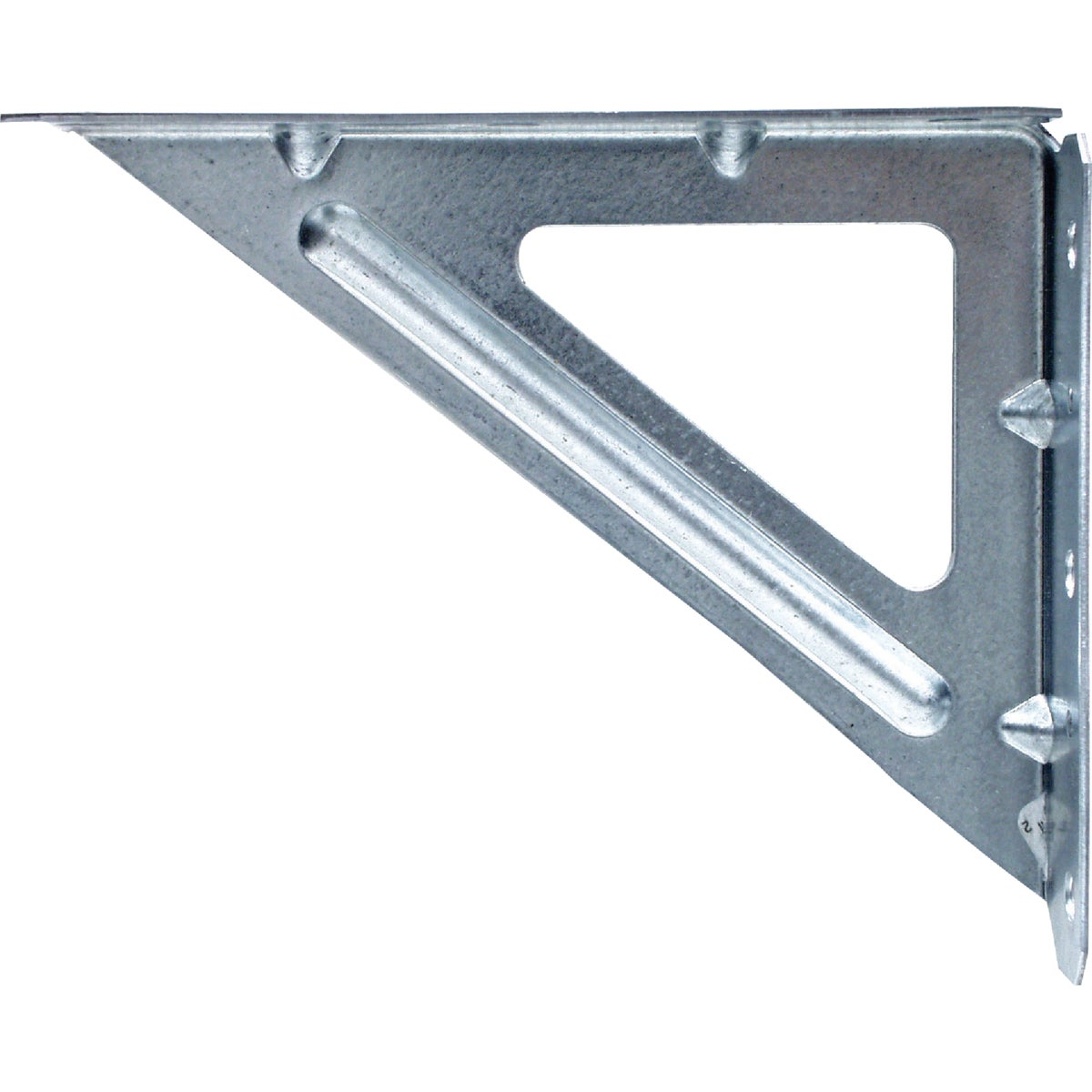 CONCRETE FORM ANGLE - CF-R by Simpson Strong Tie