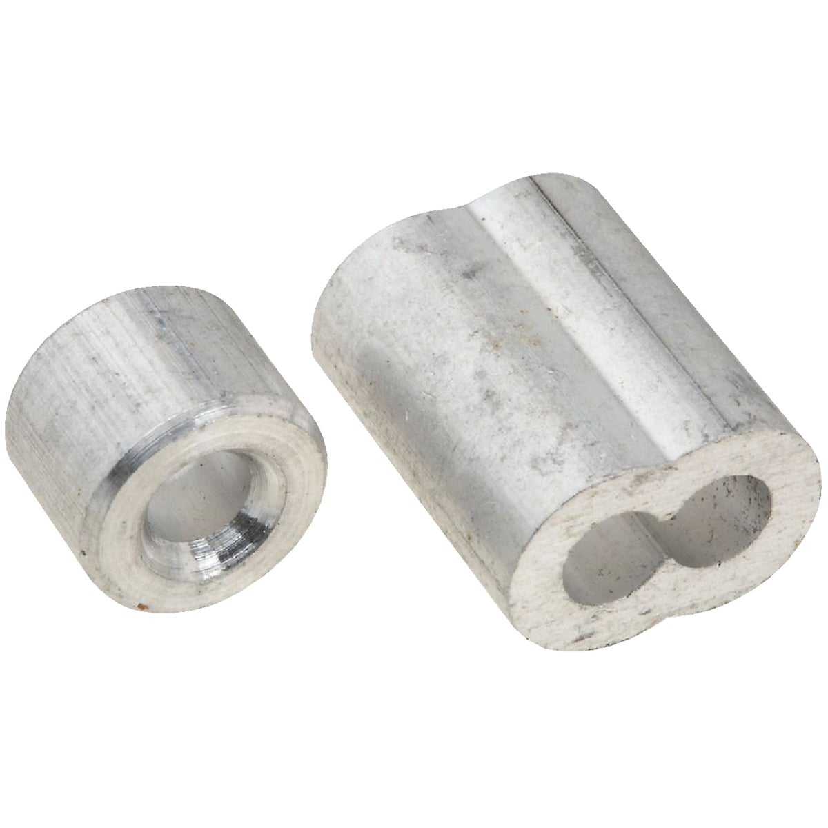 "5/32"" FERRULES & STOPS - N283895 by National Mfg Co"