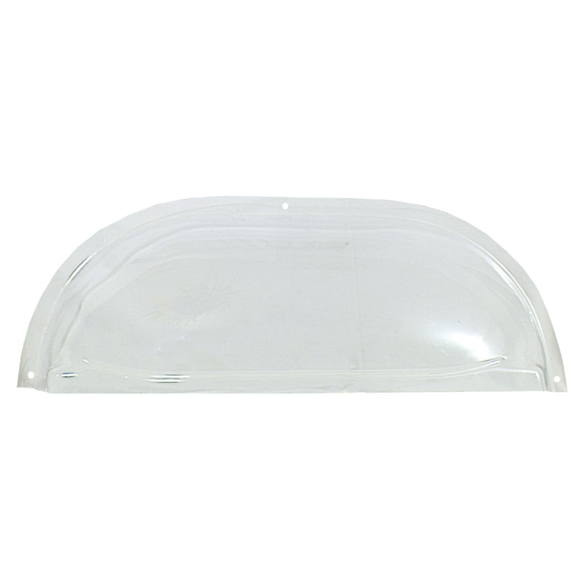 40X15 WINDOW WELL COVER - W4015-DIB by Maccourt Products