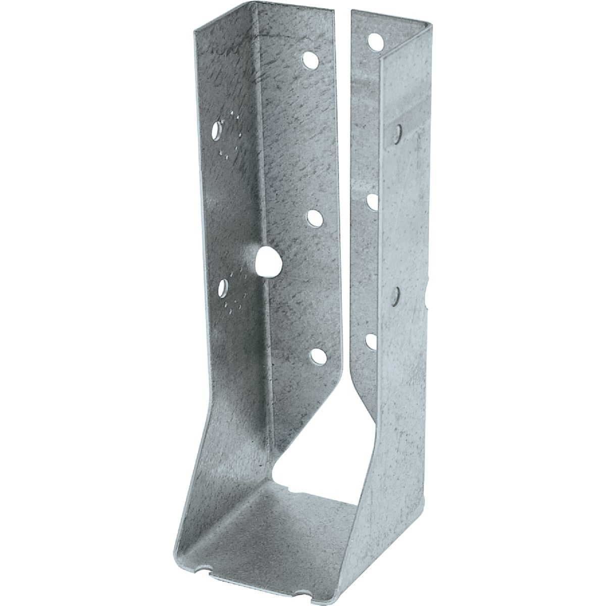 CONCEALED HANGER Z-MAX - LUC26Z by Simpson Strong Tie
