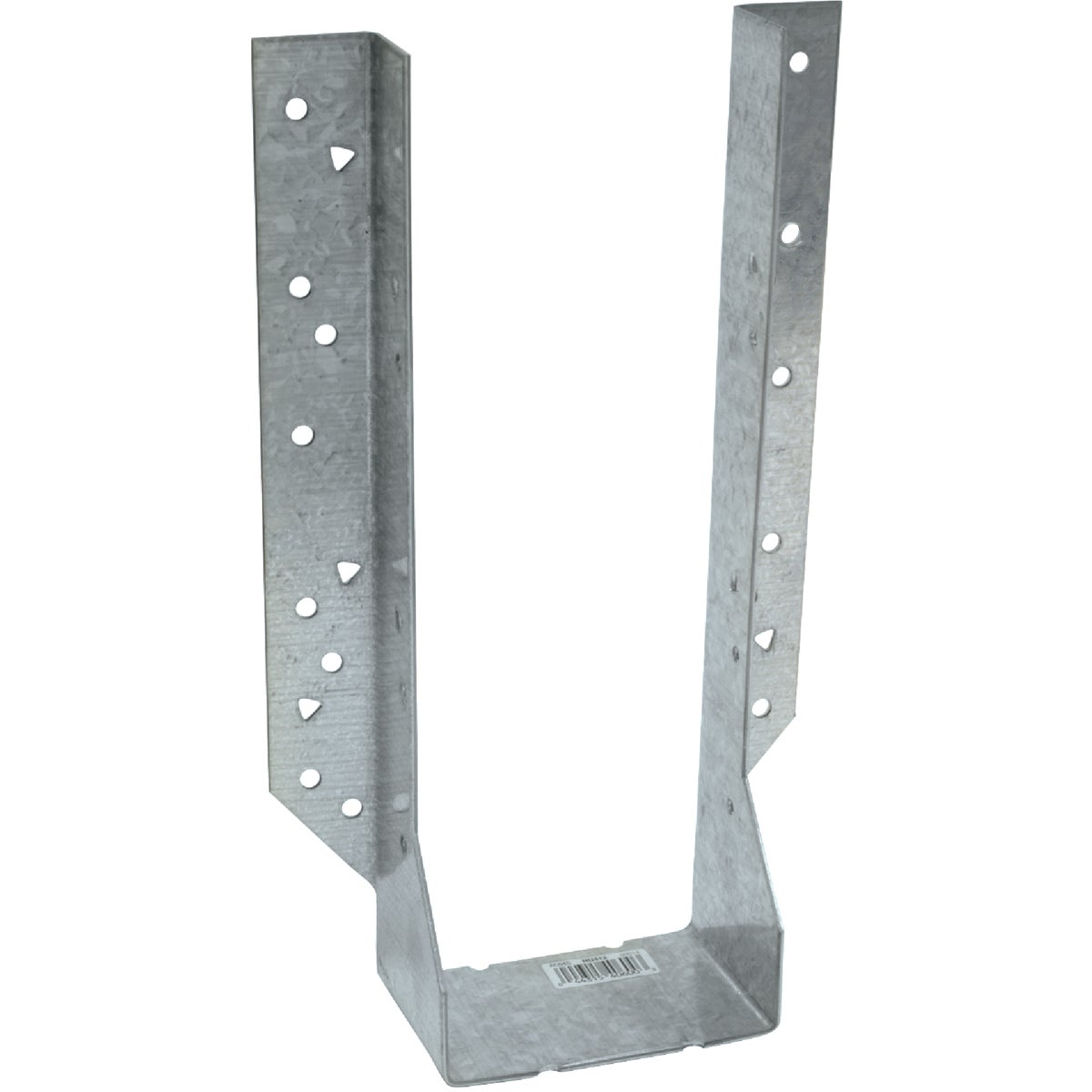 4X12 JOIST HANGER - HU412 by Simpson Strong Tie