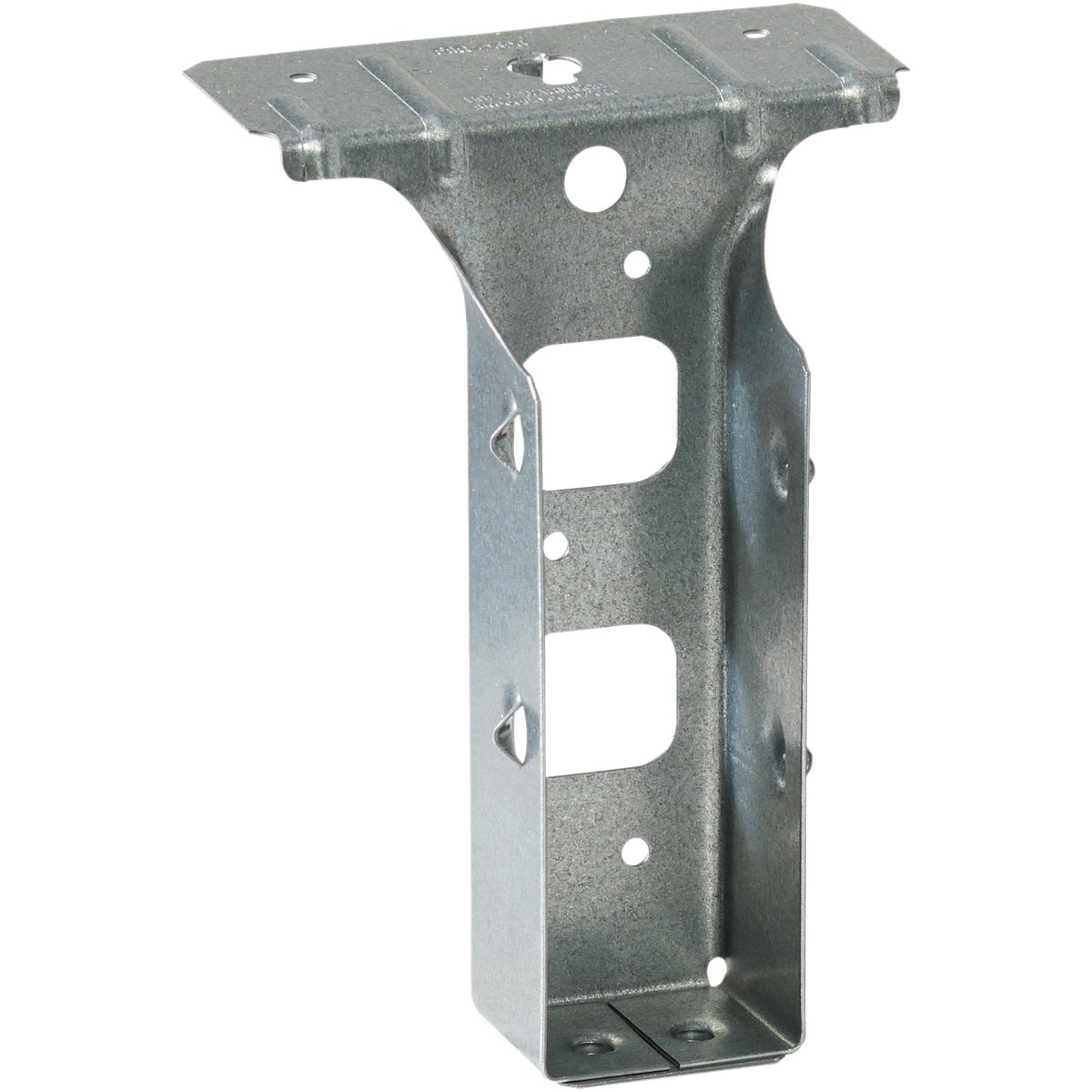 2X6 POST FRAME HANGER - PF26B by Simpson Strong Tie