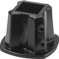 Floor flange windsor floor flange ebay for 1 inch square floor flange