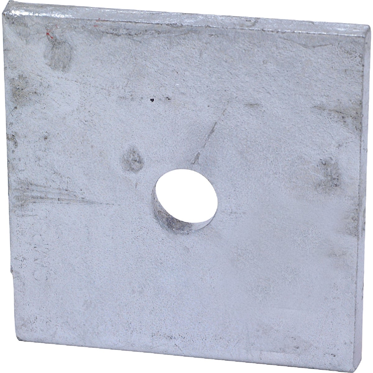 Simpson Strong-Tie 1/2-3 BEARING PLATE BP 1/2-3