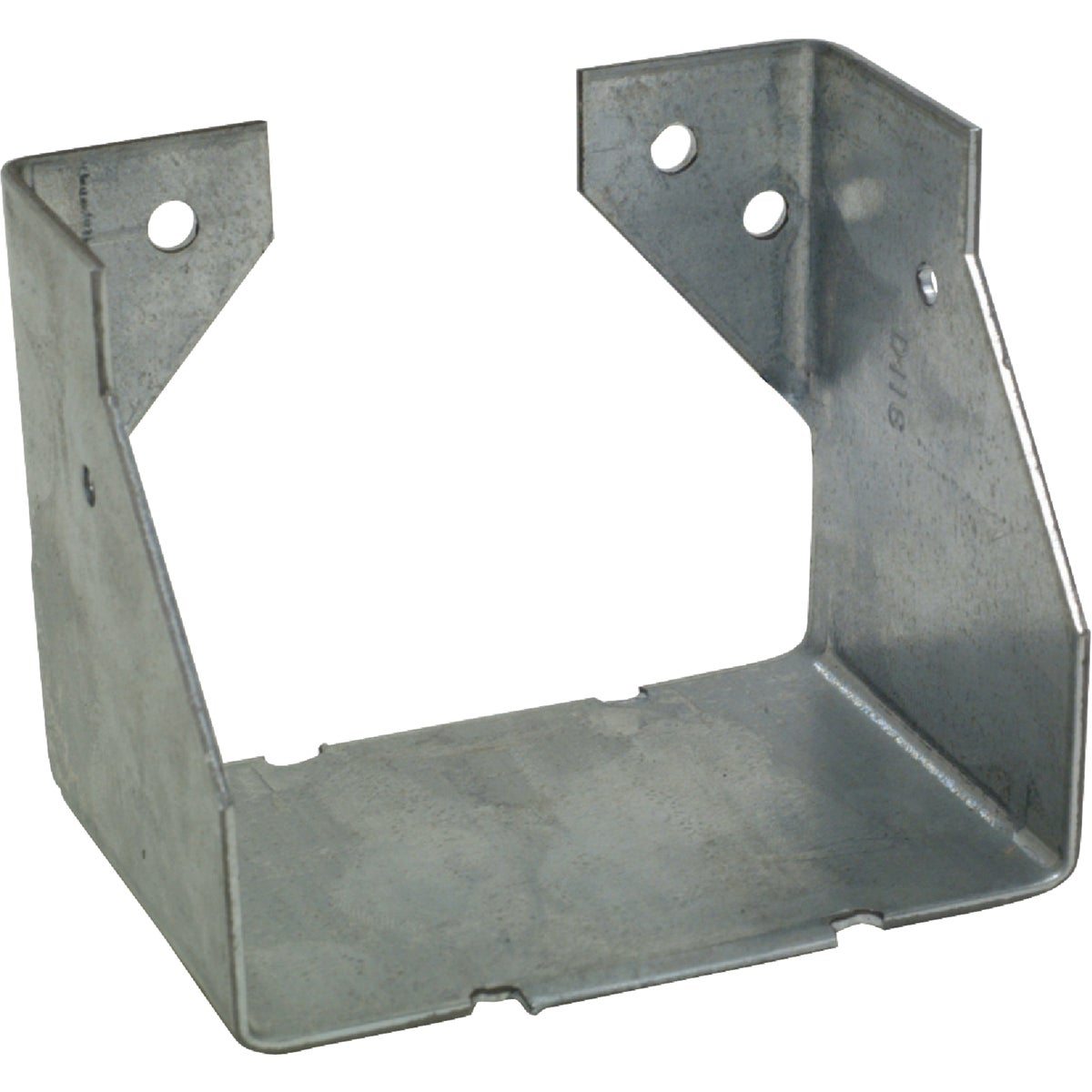4X4 JOIST HANGER - HUC44 by Simpson Strong Tie
