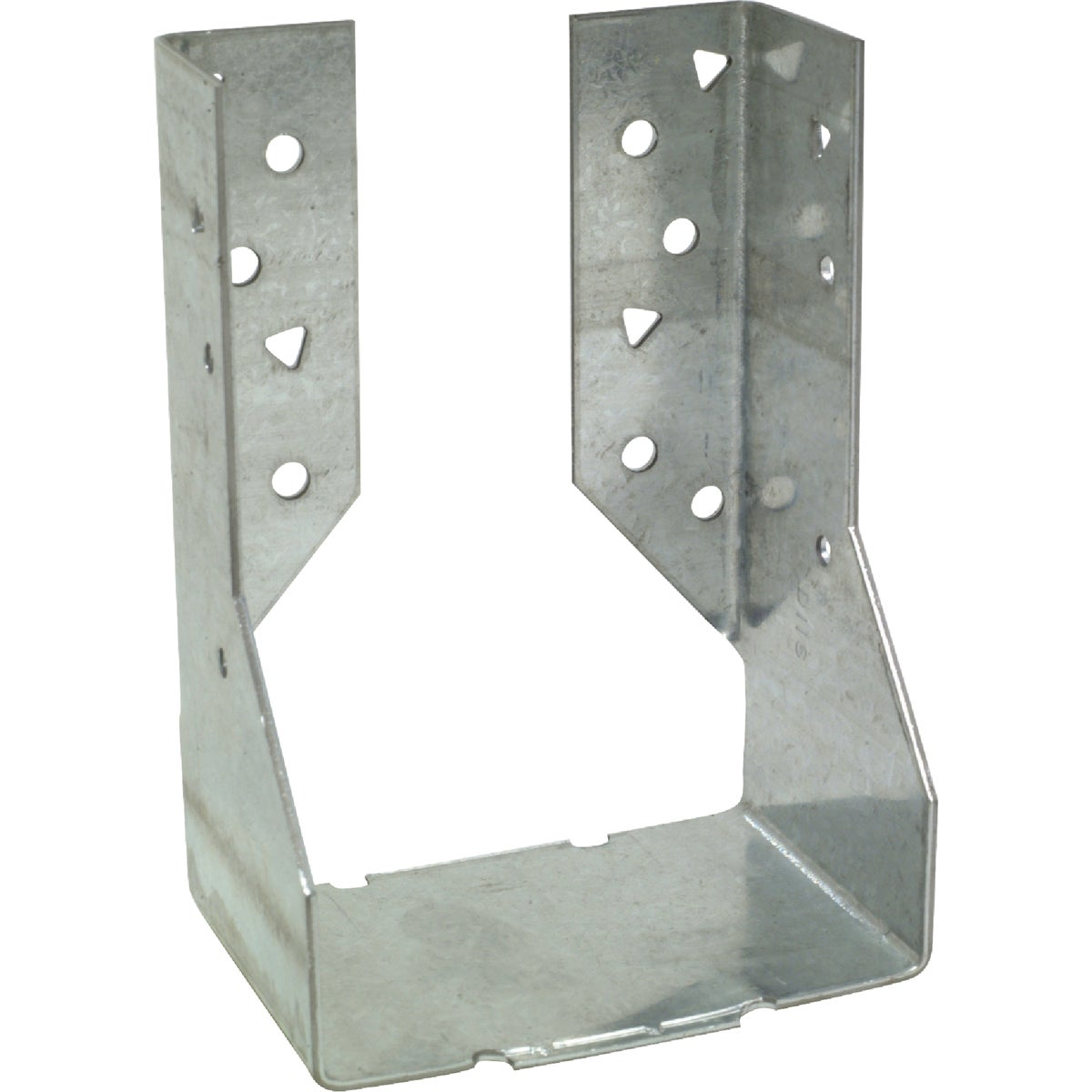 4X6 JOIST HANGER - HUC46 by Simpson Strong Tie