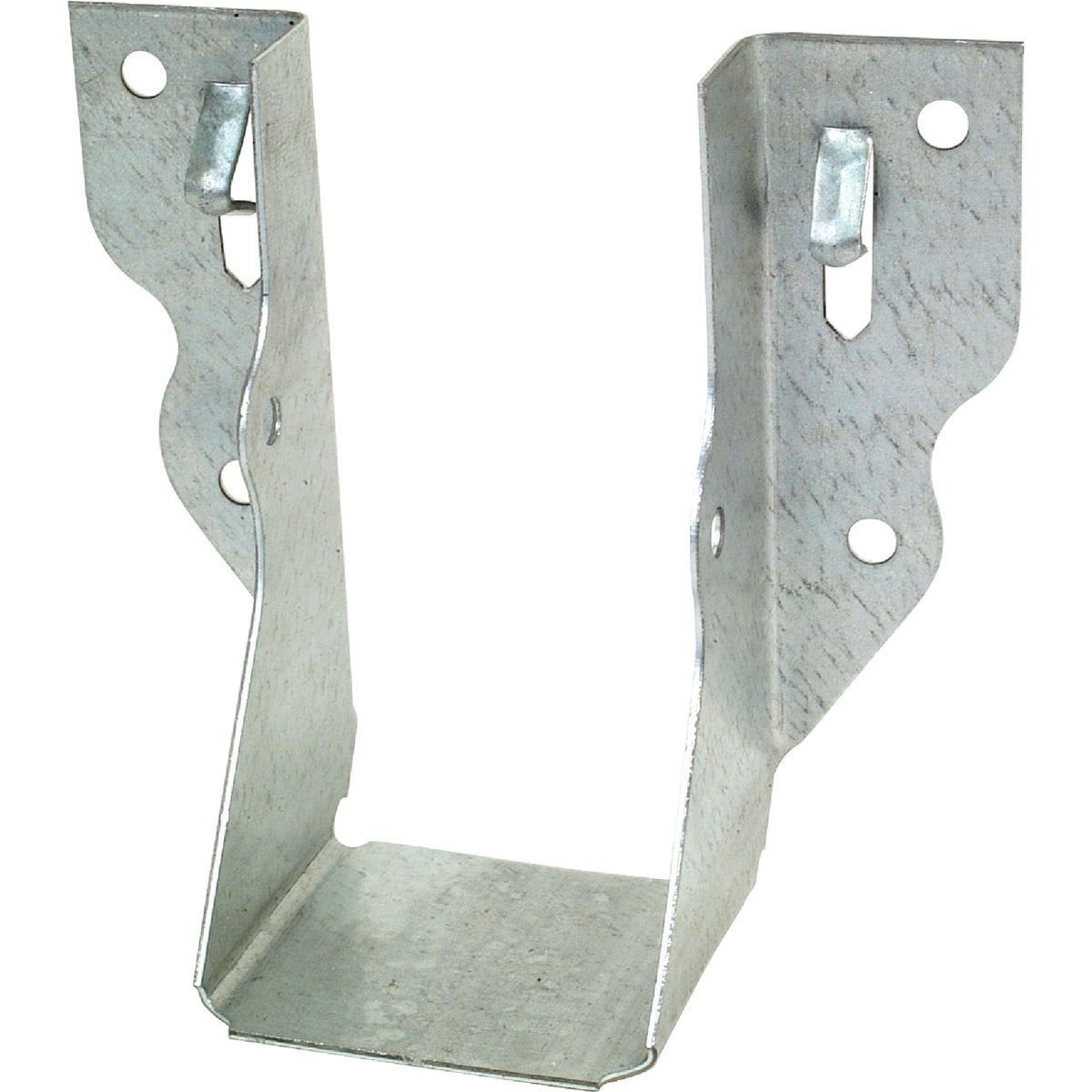2X4 18GA JOIST HANGER - LU24R-18 by Simpson Strong Tie
