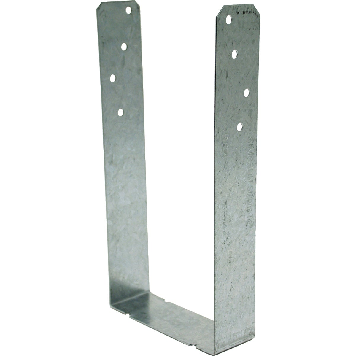 STUD PLATE - SP4 by Simpson Strong Tie