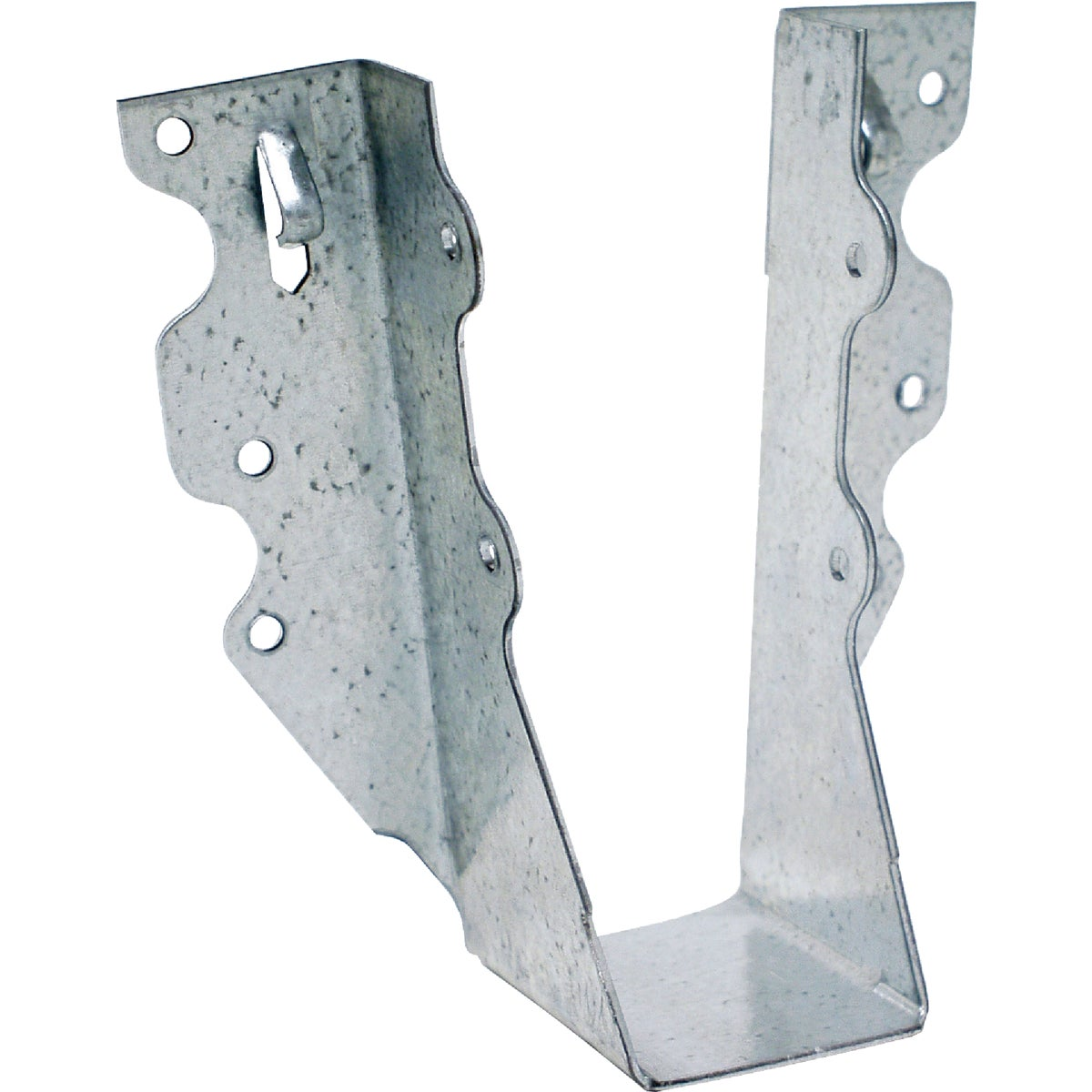 2X6 JOIST HANGER - U26 by Simpson Strong Tie