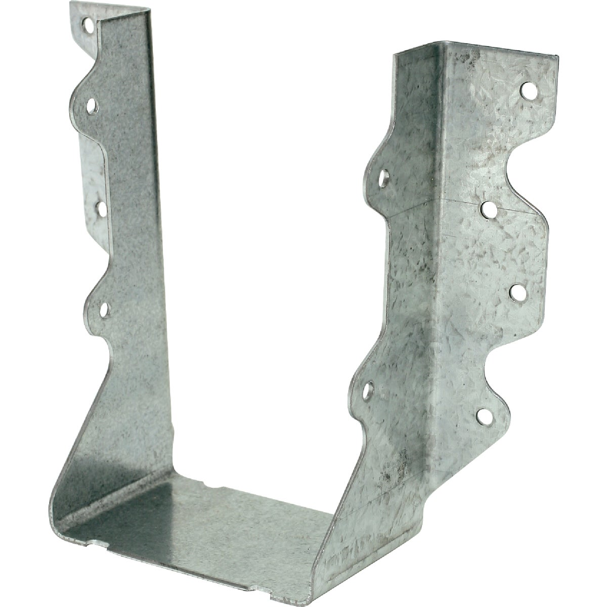2X6 DOUBLE JOIST HANGER - U26-2 by Simpson Strong Tie