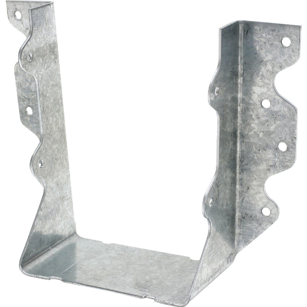 4X6 JOIST HANGER - U46 by Simpson Strong Tie