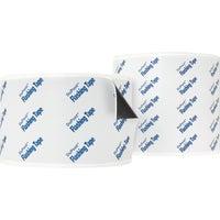 4X75 Dupont Flshing Tape