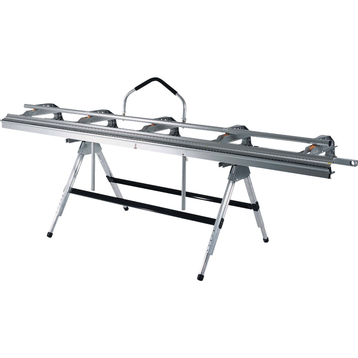 PRO14 BENDING BRAKE - 10567 by The Tapco Group