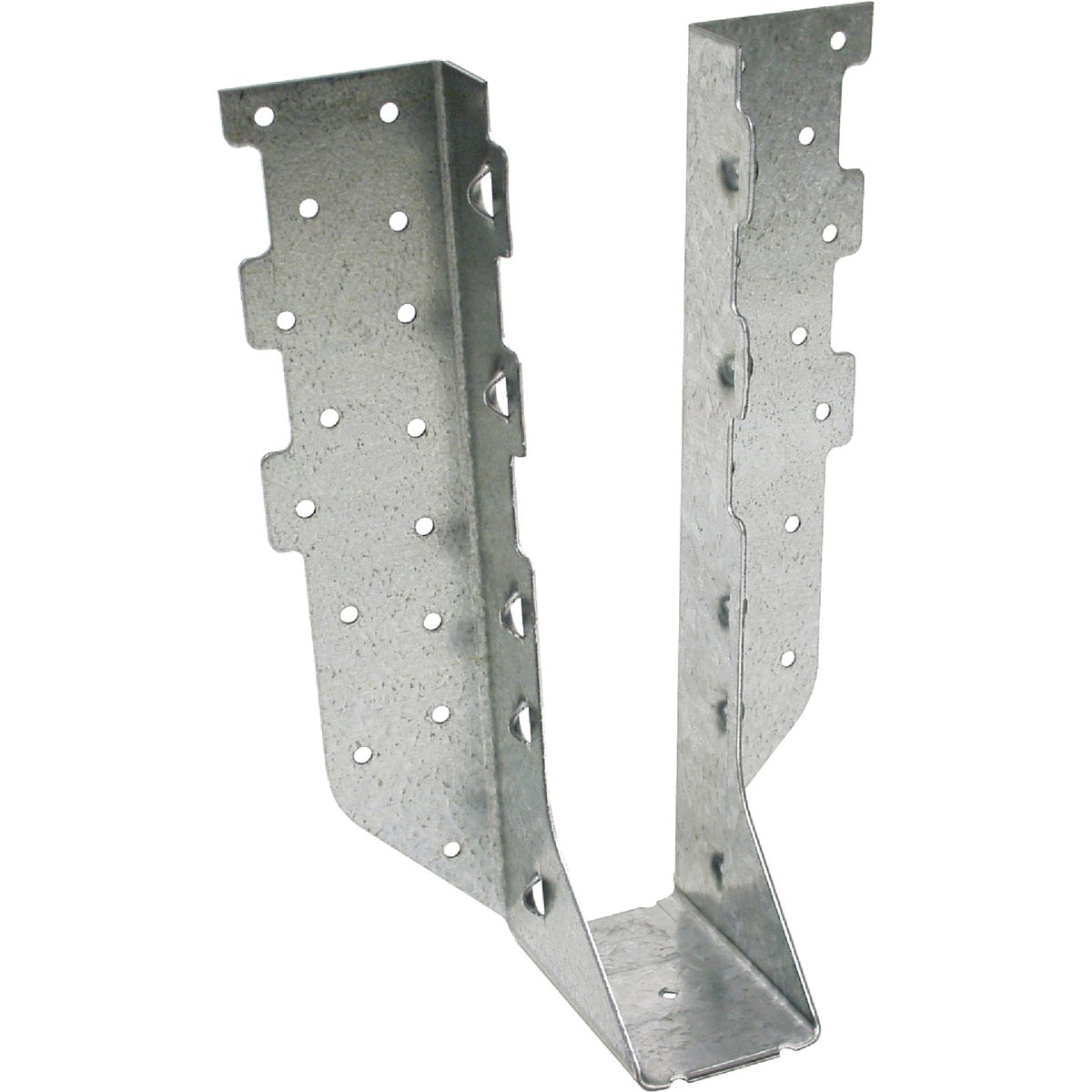 DBL SHEAR JOIST HANGER - HUS1.81/10 by Simpson Strong Tie