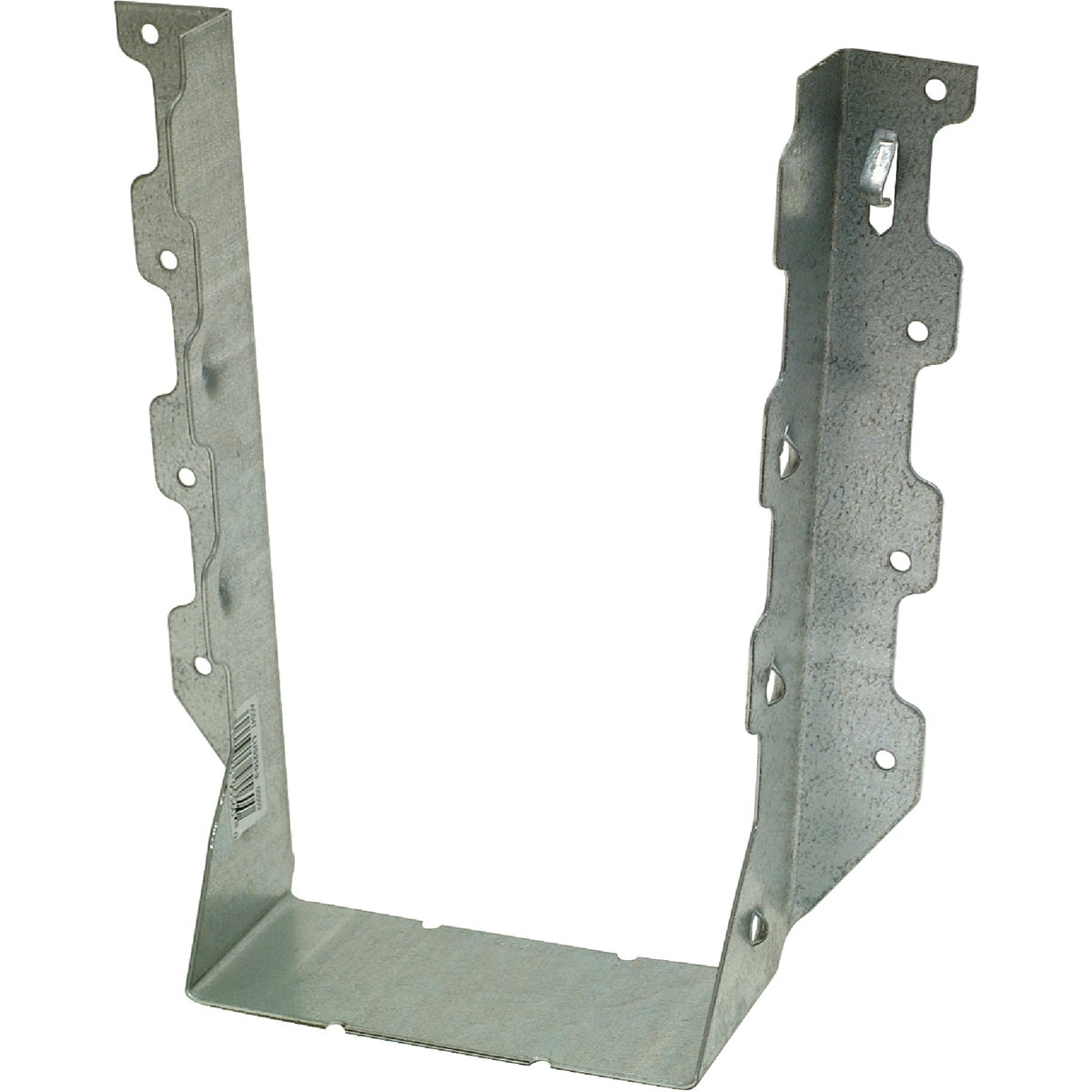 2X10 TRIPLE JOIST HANGER - LUS210-3 by Simpson Strong Tie