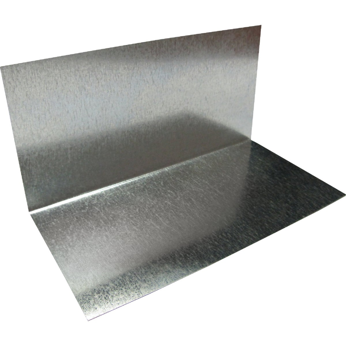 "4""X4""X8""PRE-BENT SHINGLE - 31477-GV10 by Klauer Mfg Co"