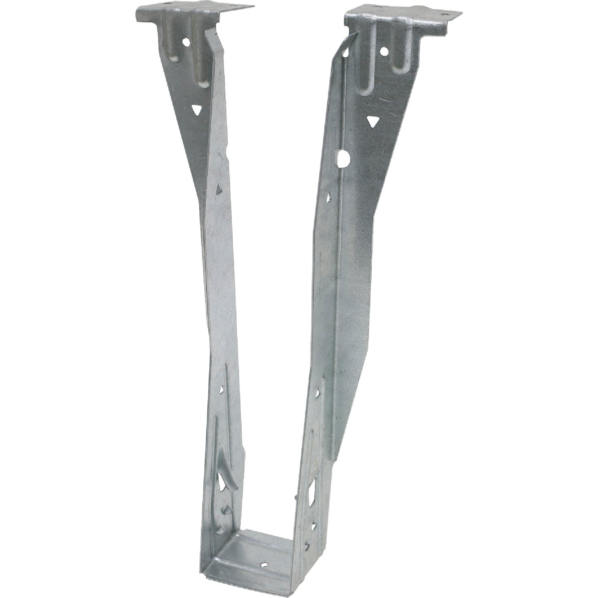 TOP FLANGE HANGER - ITS2.06/11.88 by Simpson Strong Tie