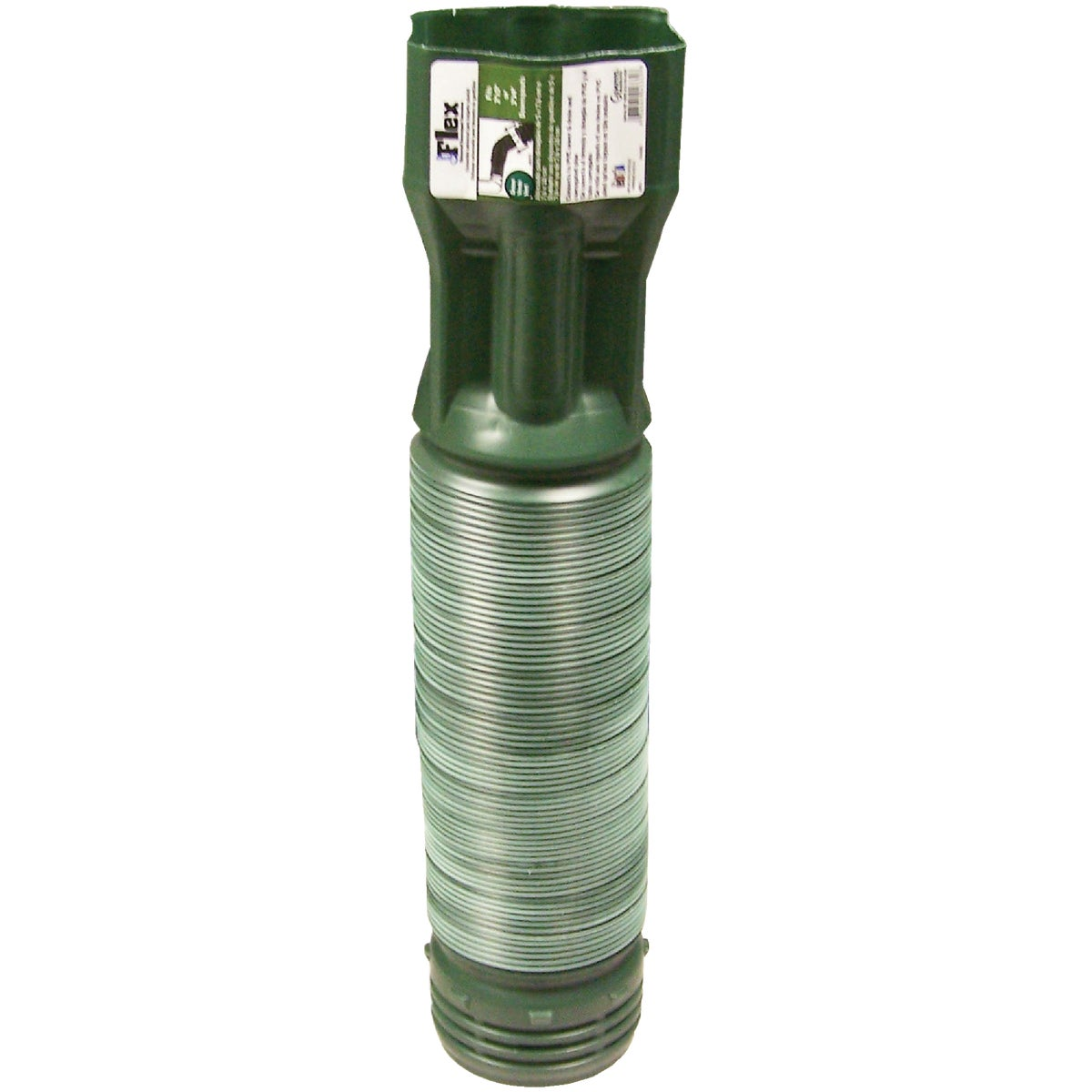 GRN DOWNSPOUT EXTENSION - AG575 by Genova Products
