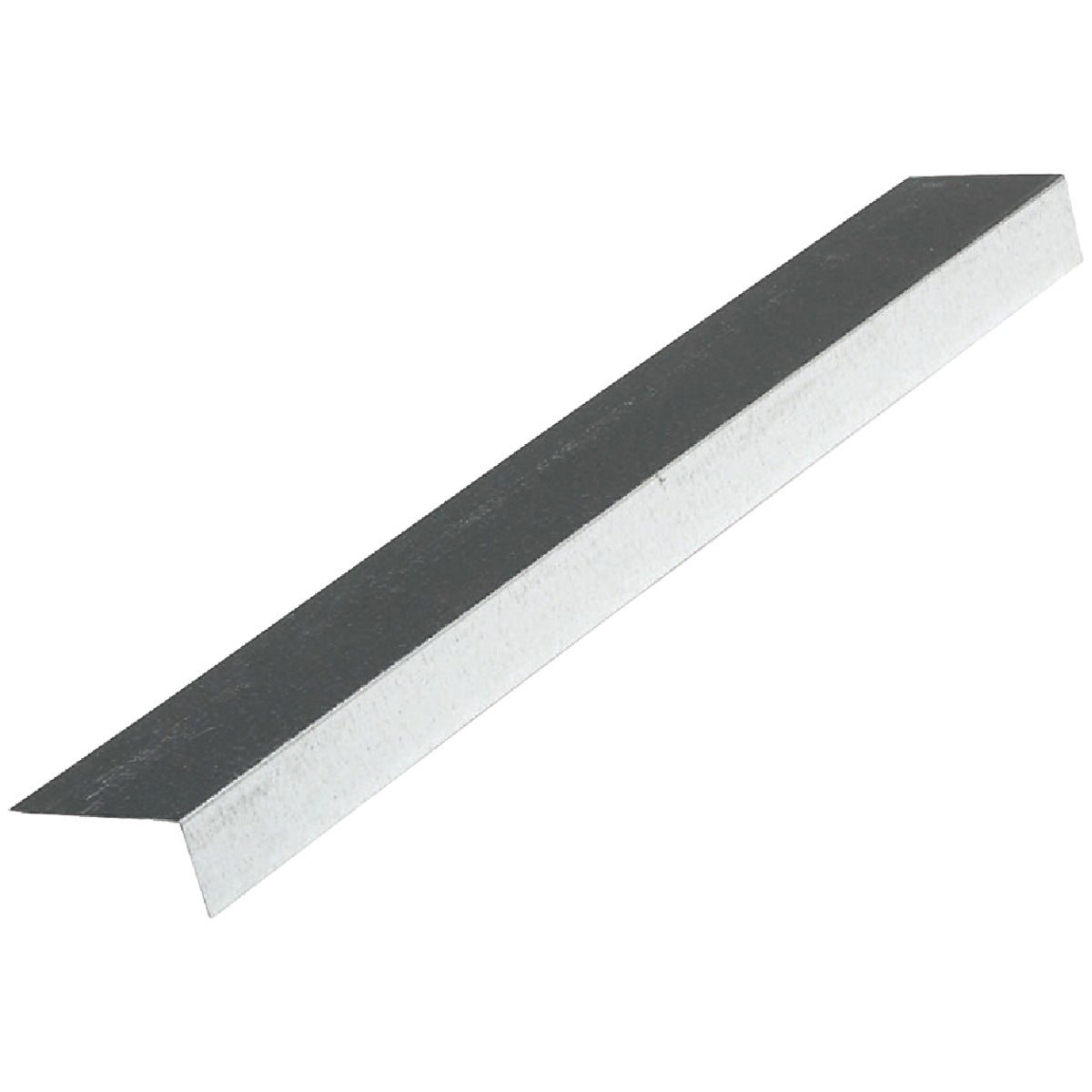 "1-1/2X1-1/2""X10'FLASHING - 516704 by Noll/norwesco Llc"