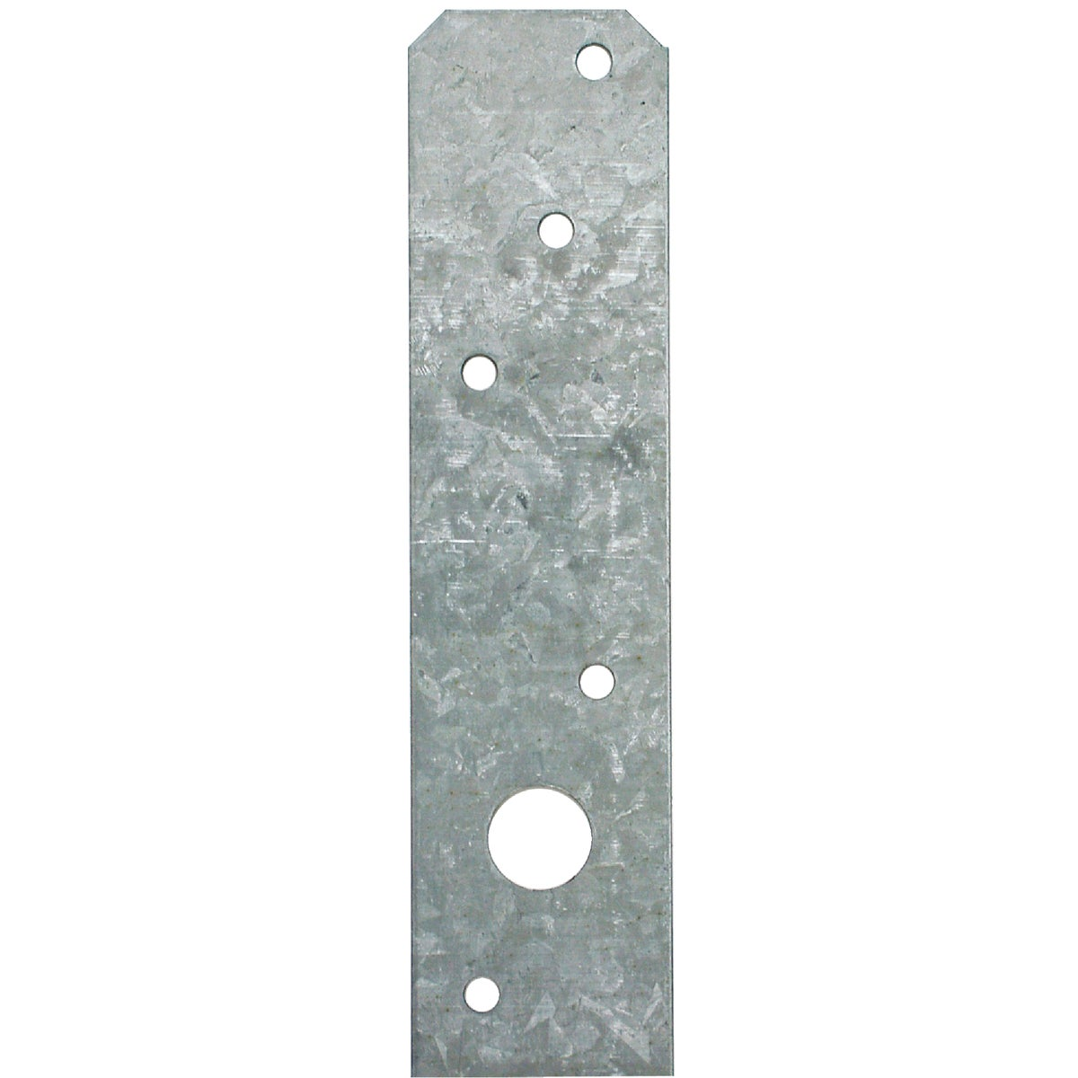 """21"""" STRAP TIE - LSTA21 by Simpson Strong Tie"""
