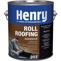 .9Gl Cold Rf/Lp Adhesive