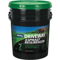 Henry Company 5GL ASPT DRWY RESURFACER HE532410