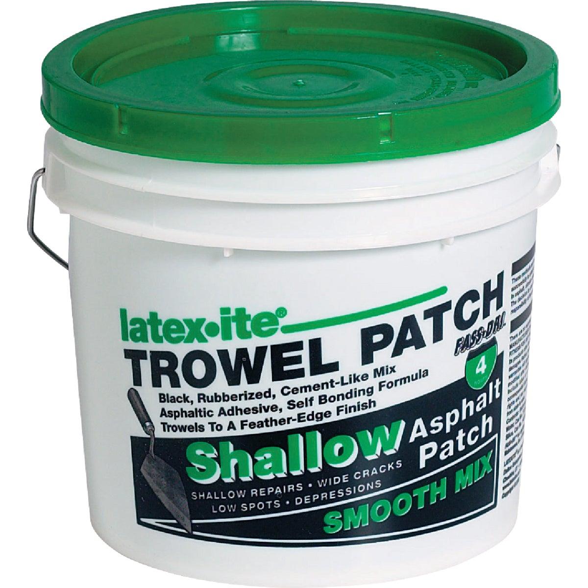 2GL TROWEL ASPHALT PATCH - 32051 by Dalton Enterprises