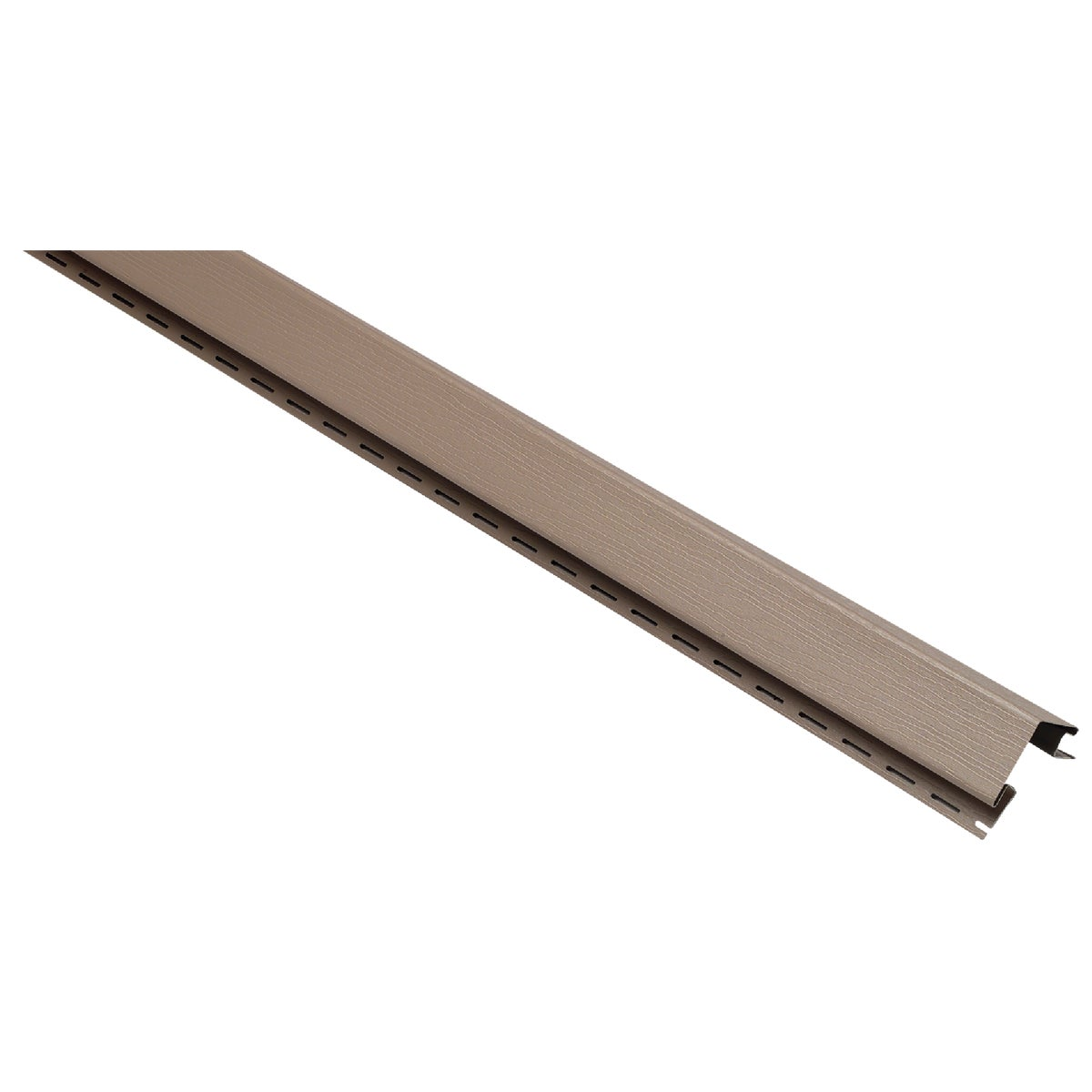 "3/4"" CLAY OUTSIDE CORNER - 4002225 by Bluelinx"
