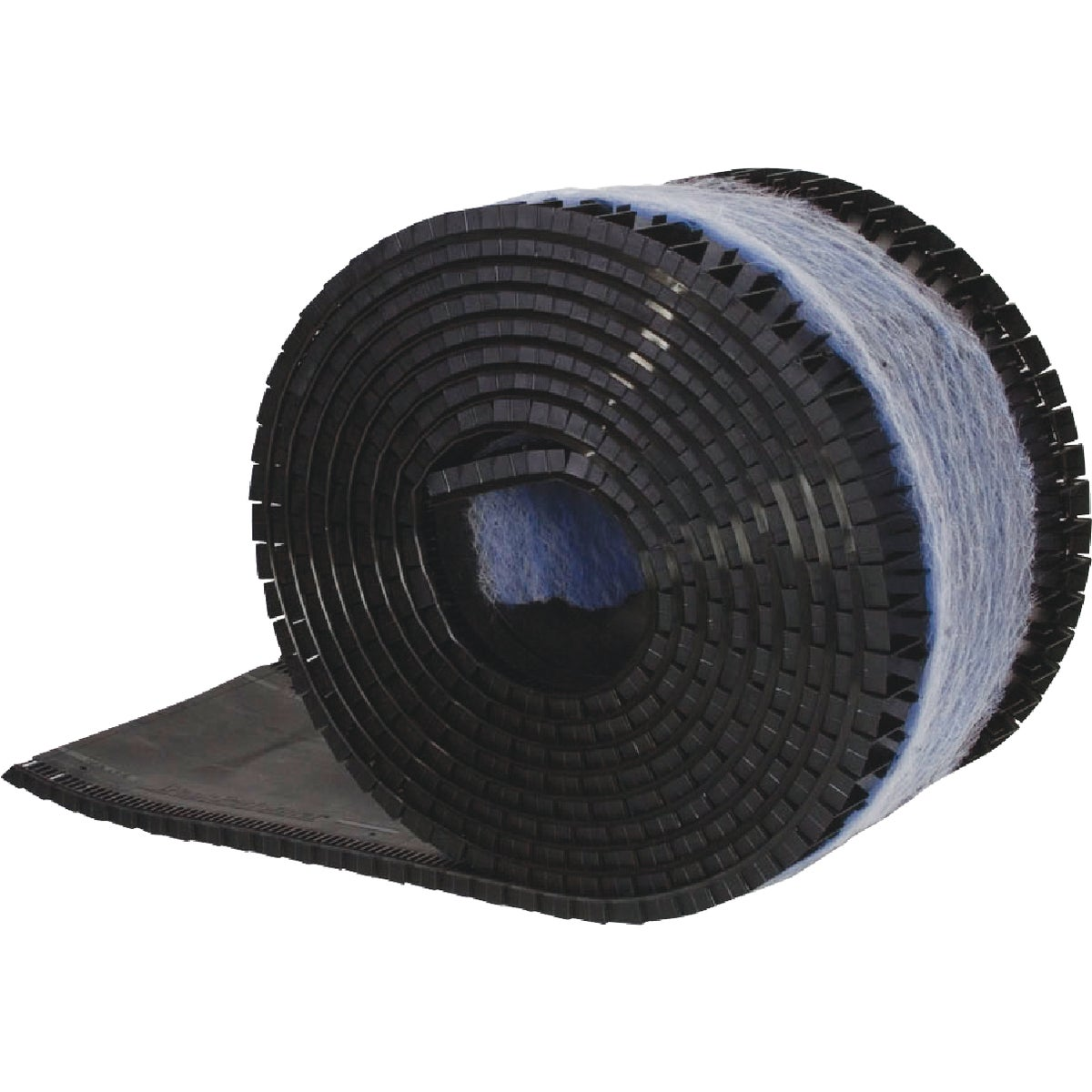 Peak Performer II Filtered Shingle-Over Rolled Ridge Vent