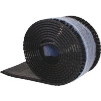 Air Vent Inc 28' ROLLED RIDGE VENT 84732