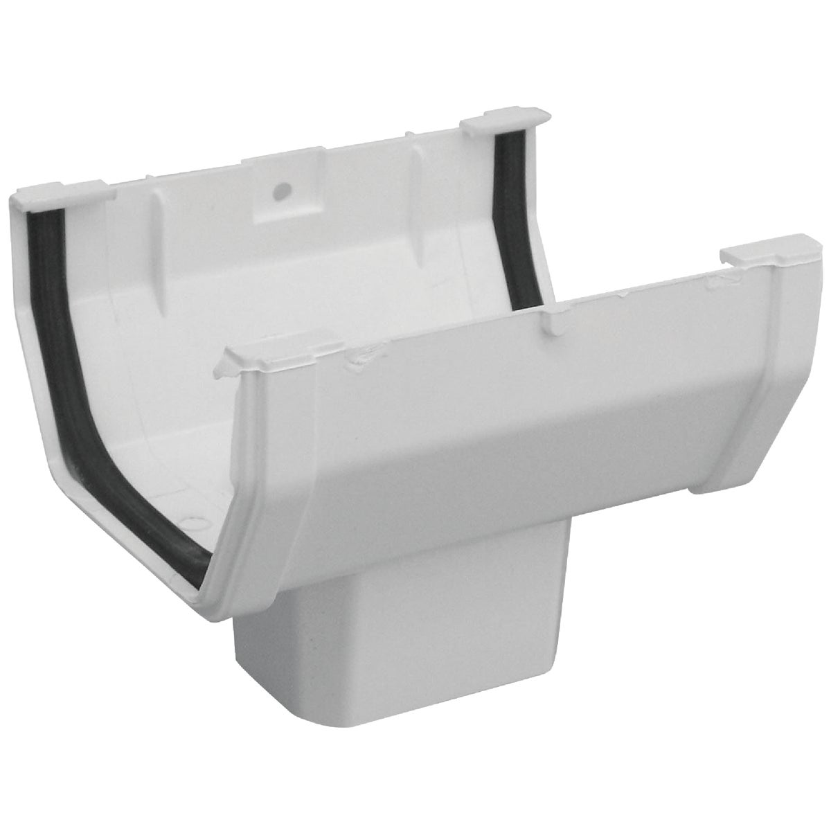 WHT A-DROP OUTLET - RW144A by Genova Products