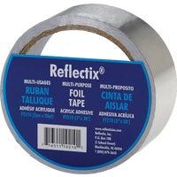 Reflectix 2