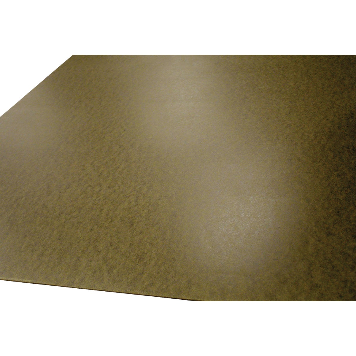 "1/8"" TEMPERED HARDBOARD - TS125 by Dpi Decorative Panel"