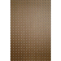 DPI-Decorative Panels Intl 1/8